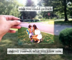 quotes, wish, and text image