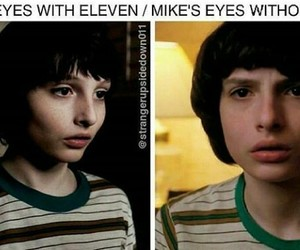 eleven, st, and season 2 image