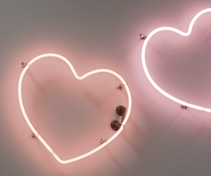 heart, header, and hearts image