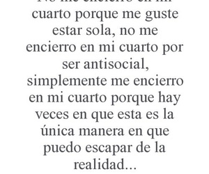 frases, reality, and antisocial image