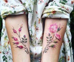 arm, fashion, and girl image