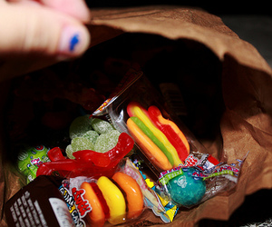 candy, gummy, and photography image