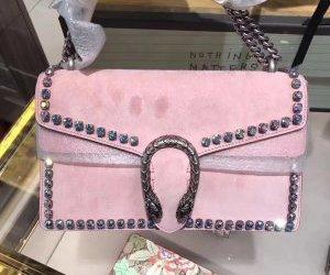 gucci purses, gucci dionysus bag, and gucci 400249 image