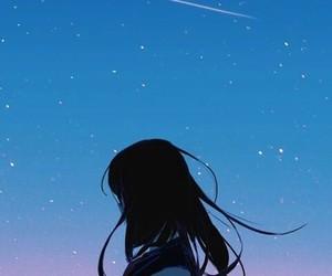 fanart, anime cute, and anime art image
