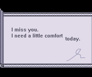 quotes, sad, and pixel image