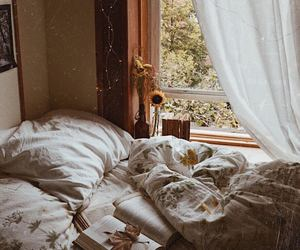 aesthetic, fall, and goals image