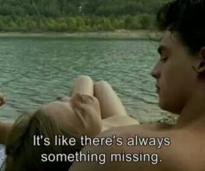 always, lover, and something image
