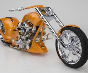 choppers image