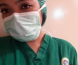 medical, medicine, and school image