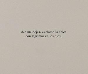 espanol, te amo, and tumblr image