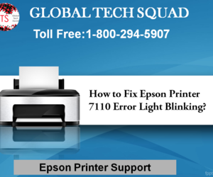 epson printer support and support for epson printer image