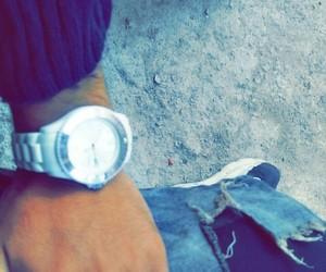adidas, icewatch, and boys image
