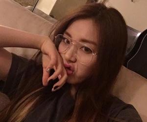 asian girls, Beautiful Girls, and beauty image