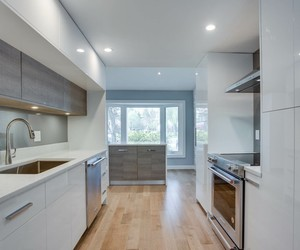 kitchen remodeling and kitchen remodeling tips image
