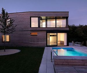 beautiful, dream house, and stunning image