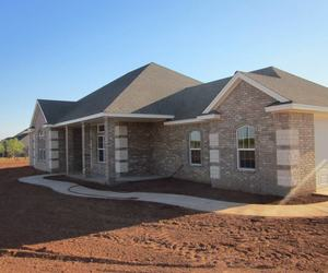 joe-wood-construction and construction-roofing image
