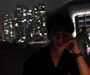 jisoo, actor, and asian image