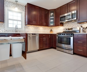 kitchen design ideas and small kitchen desing image