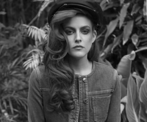 riley keough and actress image
