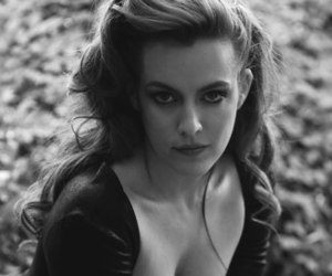 actress and riley keough image
