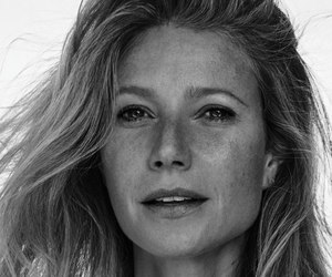actress and gwyneth paltrow image