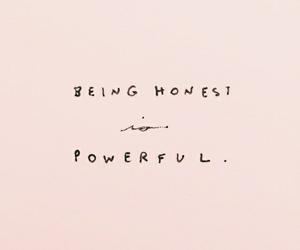 honest, inspiration, and rose gold image