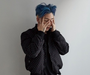 music and samuel seo image