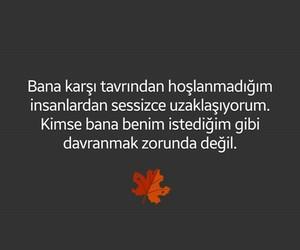 alıntı, türkçe sözler, and instagram story image