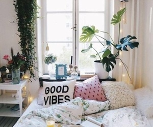 beautiful, bedroom, and inspiring image