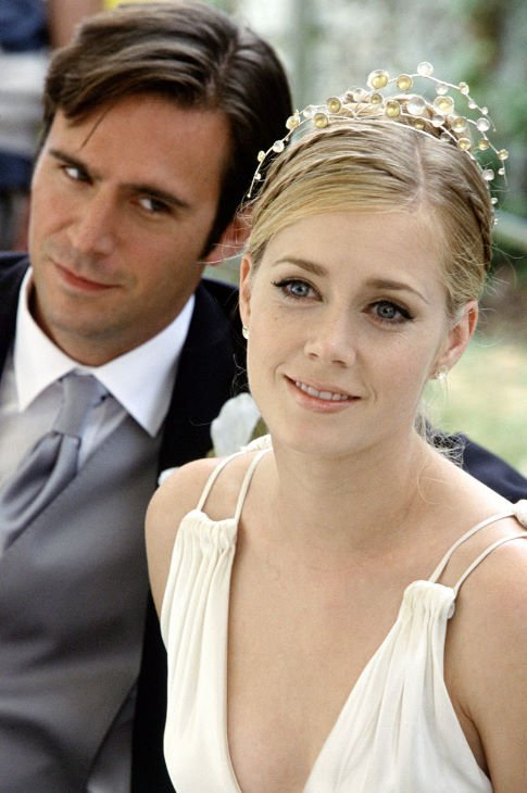 The Wedding Date Cast.Pictures Photos Of Jack Davenport Imdb On We Heart It