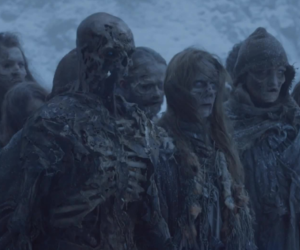 hbo, screencaps, and the wall image