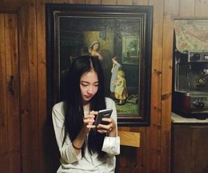 elris and yukyung image