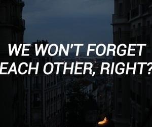love, sad, and tumblr image