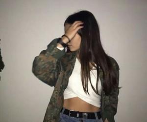 girl, boy, and fashion image