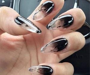 @nails image