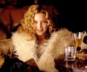almost famous, kate hudson, and penny lane image