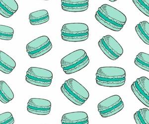 aqua, blue, and green image