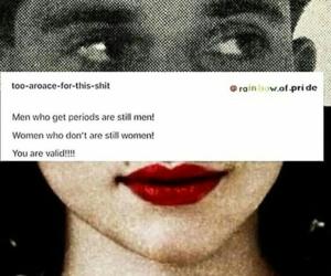 pride, Transgender, and lgbt image