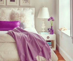 bedroom decor, bedroom, and bedroom inspiration image