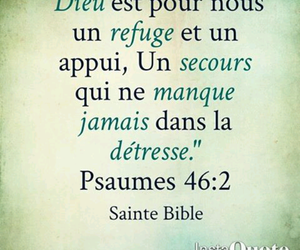 amour, paix, and dieu image