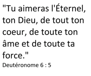 amour, jesus-christ, and dieu est grand image