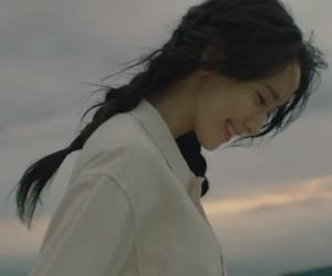 girls generation, tiffany, and seohyun image