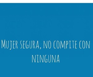 spanish quotes and frases en español image