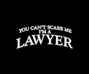 quotes and lawyer image