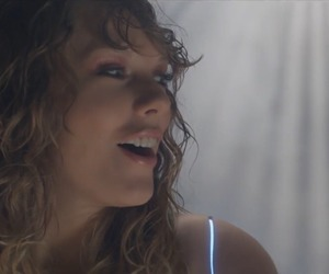 Reputation, ready for it, and music video image