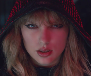 Reputation, ready for it, and gif image