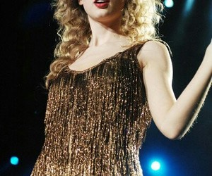 beauty, country, and Taylor Swift image