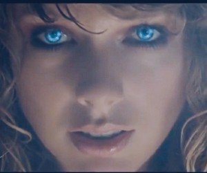 Taylor Swift, ready for it, and gif image