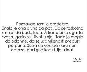 love and djordje balasevic image