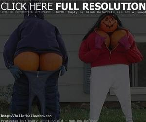 funny halloween pictures image
